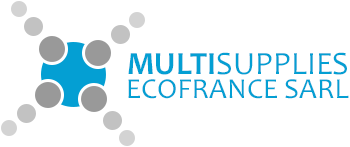 logo-Multi Supplies-Ecofrance