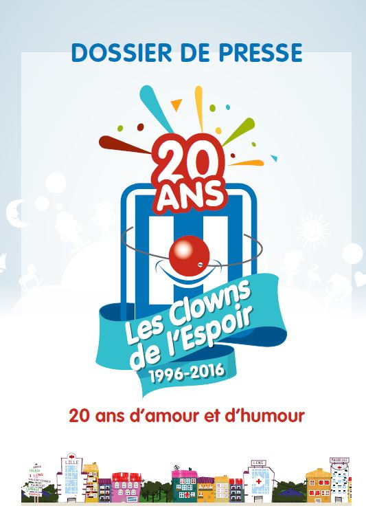 dossier-presse-20ans